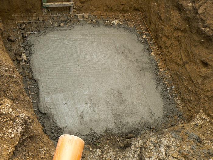 cov_podkladovy_beton_1