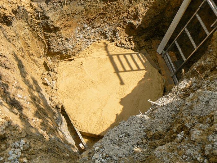 cov_podkladovy_beton_piesok